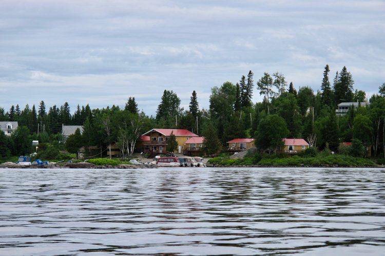 Rivière Kanasuta 09 215