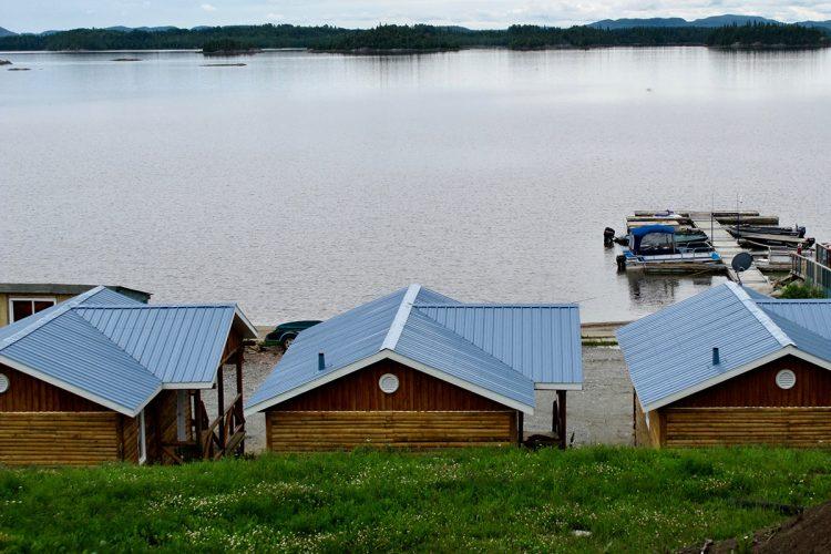 Rivière Kanasuta 09 225