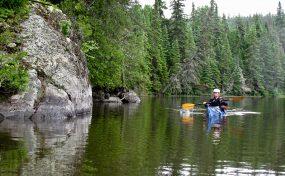 Rivière Kanasuta 09 594