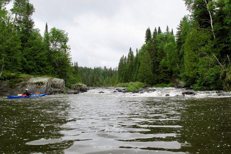 Rivière Kanasuta 09 003