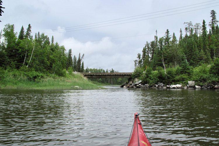 Rivière Kanasuta 09 008