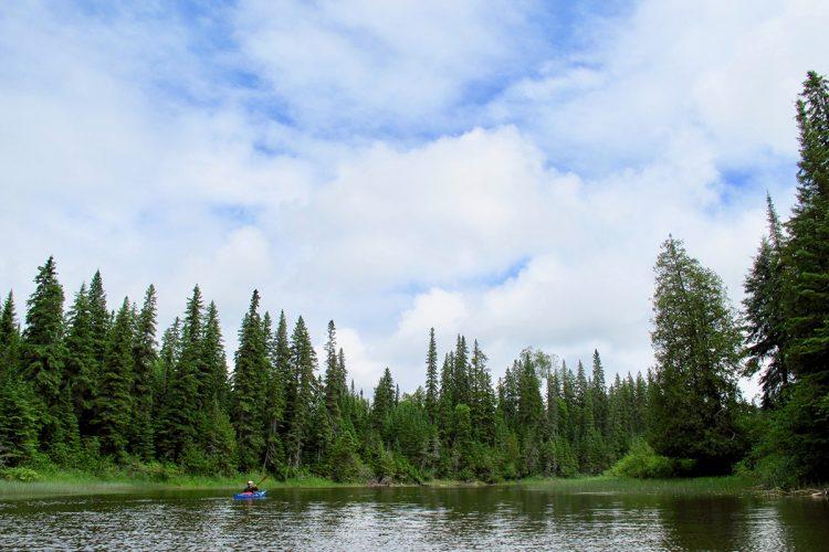 Rivière Kanasuta 09 012