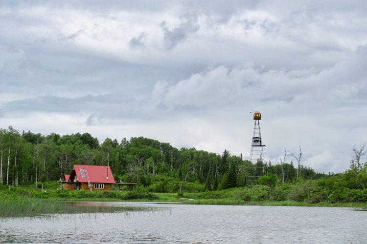 Rivière Kanasuta 09 041