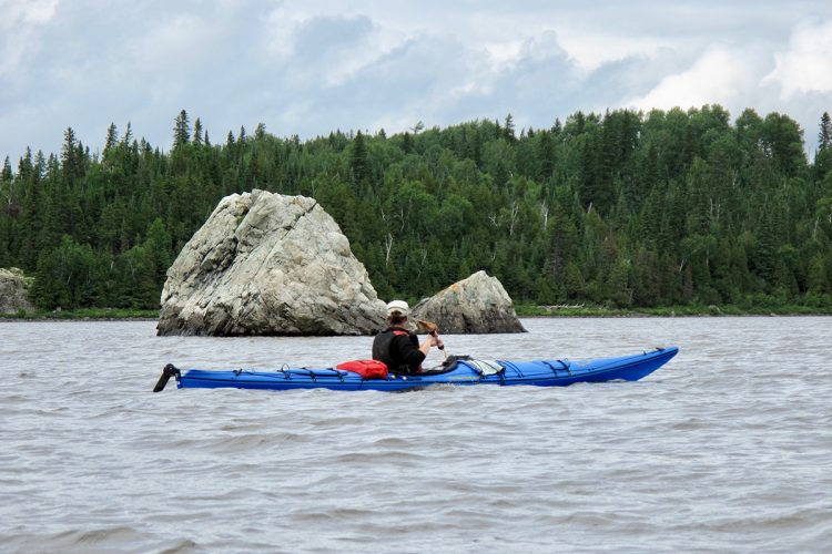 Rivière Kanasuta 09 054