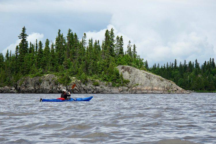 Rivière Kanasuta 09 059
