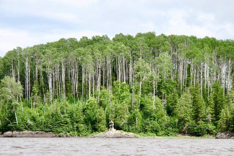 Rivière Kanasuta 09 064