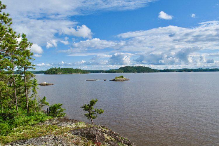 Rivière Kanasuta 09 099