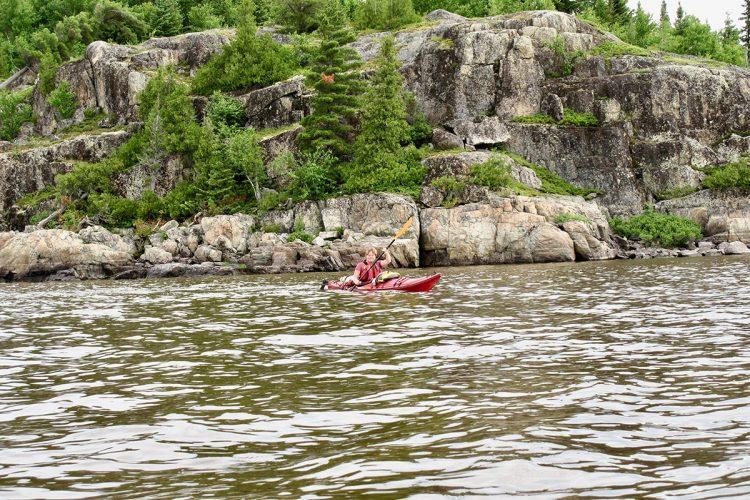 Rivière Kanasuta 09 188