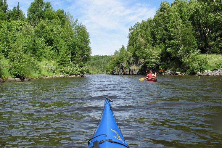 Rivière Kanasuta 09 264