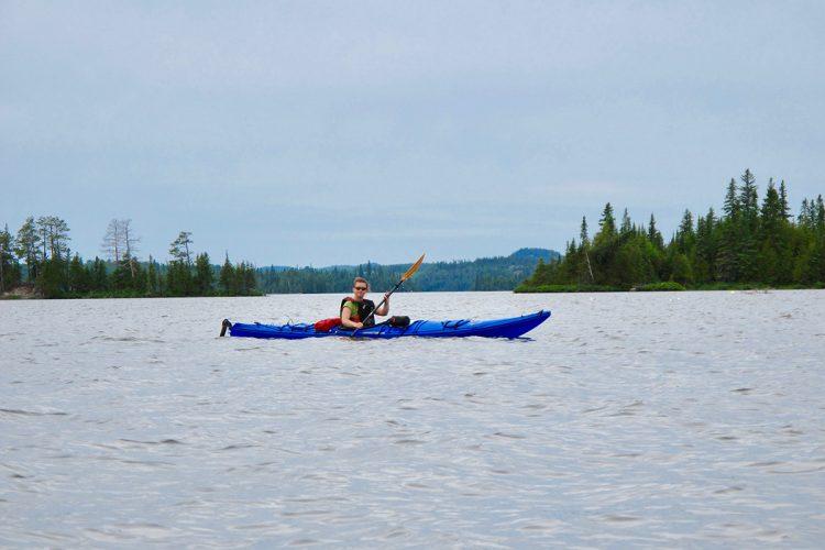 Rivière Kanasuta 09 299