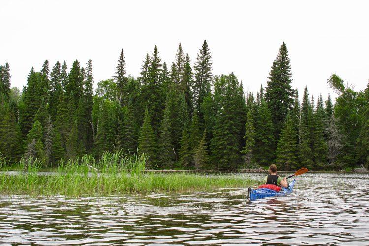 Rivière Kanasuta 09 339