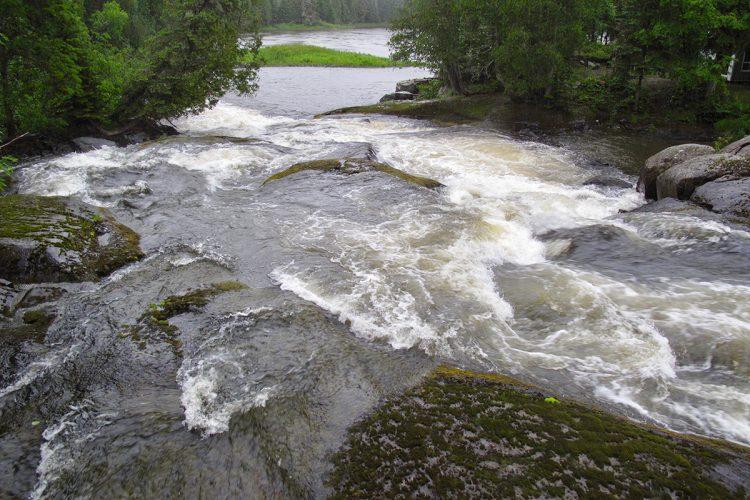 Rivière Kanasuta 09 380