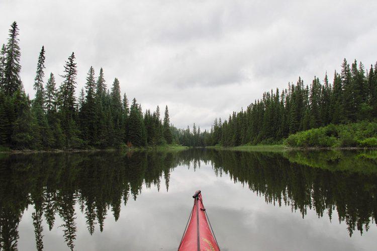 Rivière Kanasuta 09 440