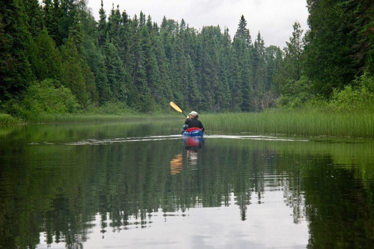 Rivière Kanasuta 09 488