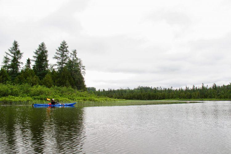 Rivière Kanasuta 09 513