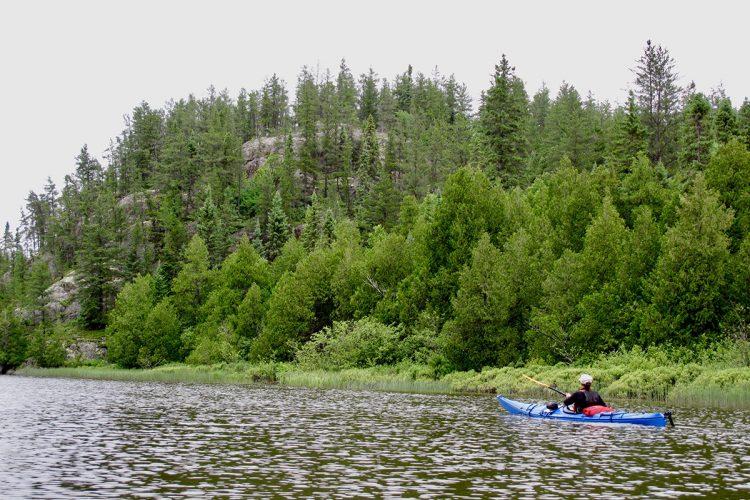 Rivière Kanasuta 09 550