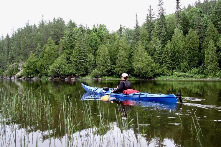Rivière Kanasuta 09 577