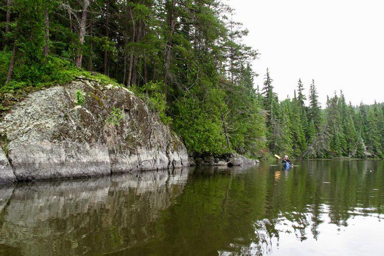 Rivière Kanasuta 09 593