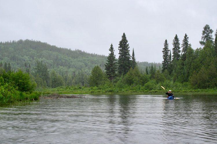 Rivière Kanasuta 09 598