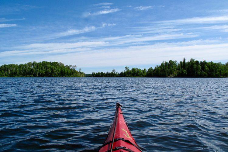 Rivière Kanasuta 09 250