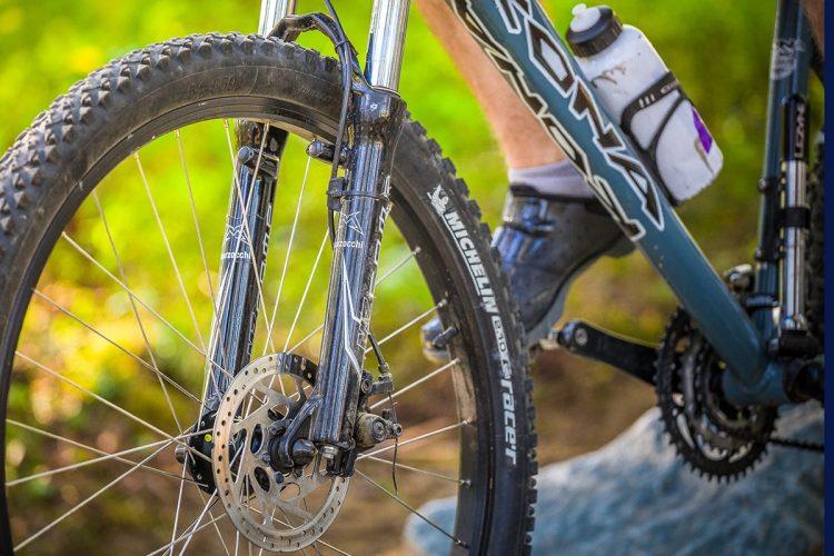 Vélo De Montagne Web1