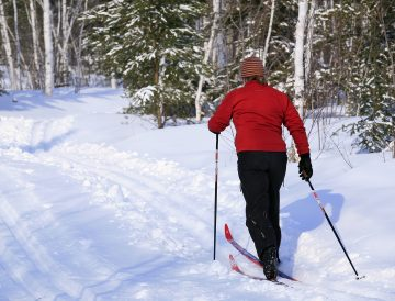 MDupuis SkiFond-18